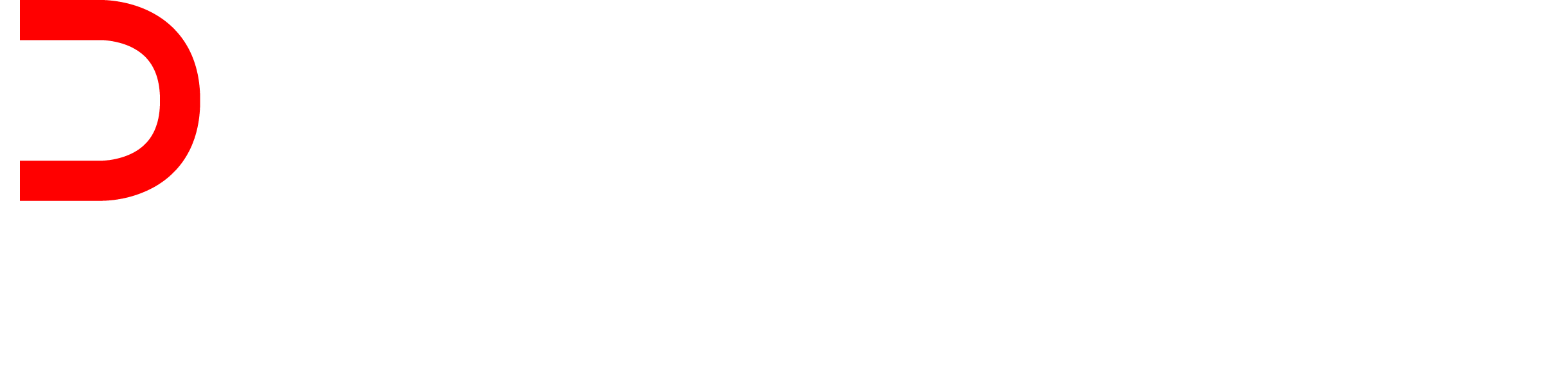 ControlesRL