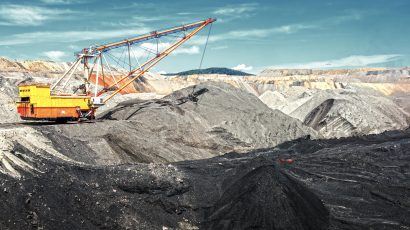Tata Steel Mineral Canada Ltd DSO Timmins Labrador City, T.-N.-L, Canada